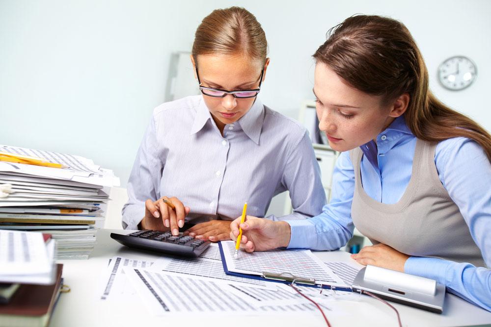 Экономика и бухгалтерский учет колледж после 9 класса